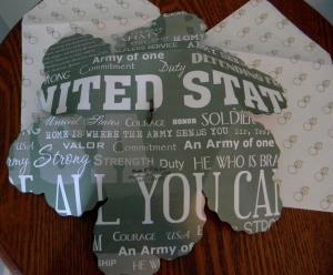 horse, Army, CWar cards & hello door 011